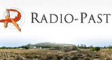 RADIO-PAST – Radiography of the past