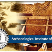 Archaeological Institute of America – Annual Meeting