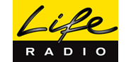 Liferadio.at: Gladiatorenschule in Carnuntum als Sensationsfund