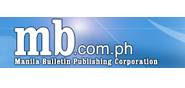 The Manila Bulletin Newspaper Online: Gladiator School found in Austria